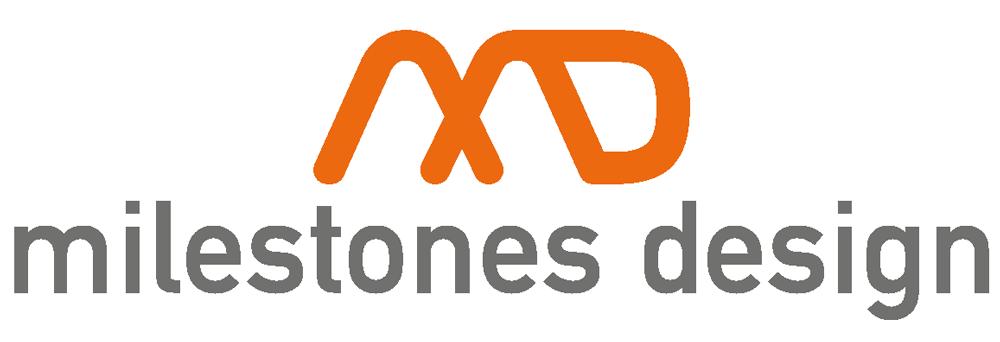 Milestones Design