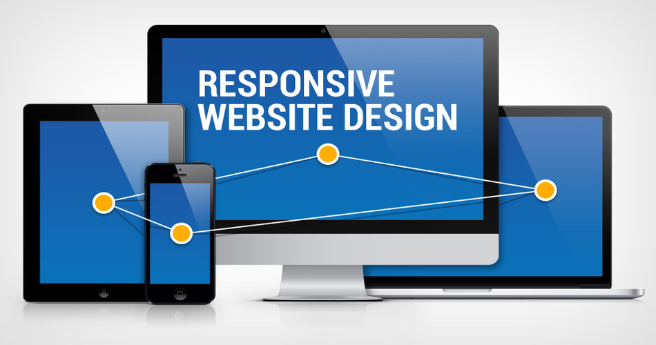 Why is a Responsive Website Important?